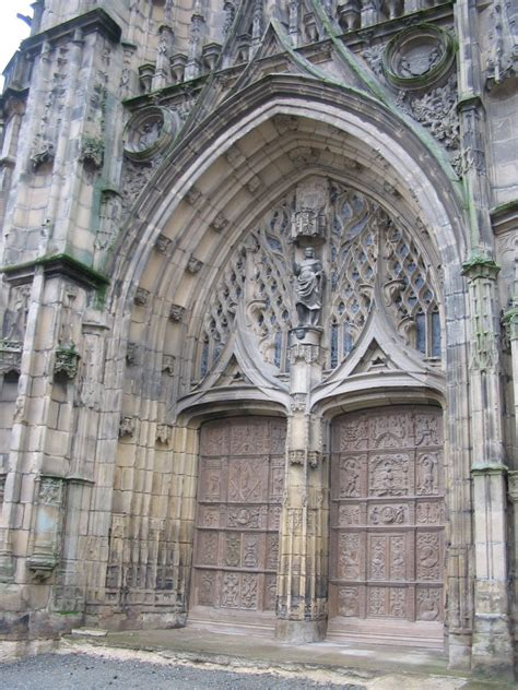 Location Porte Voiture Limoges by Photo 224 Limoges 87000 Porte D Entr 233 E De La Cath 233 Drale
