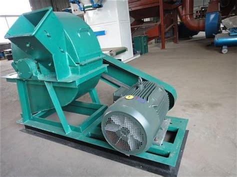 Mesin Gergaji Kayu Gelondongan ini dia 6 contoh gambar mesin industri penghancur masa kini