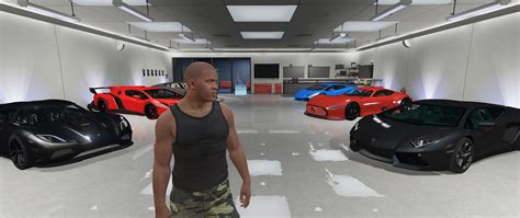 cars in gta 5 more add on cars peds gta5 mods com