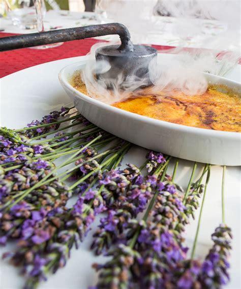 lavendel in de keuken paarse pracht lavendel in de keuken foodyard