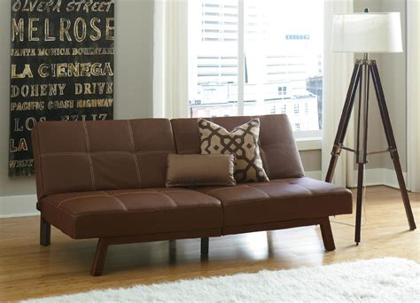 jaclyn smith futon jaclyn smith dylan futon find functional furniture at kmart