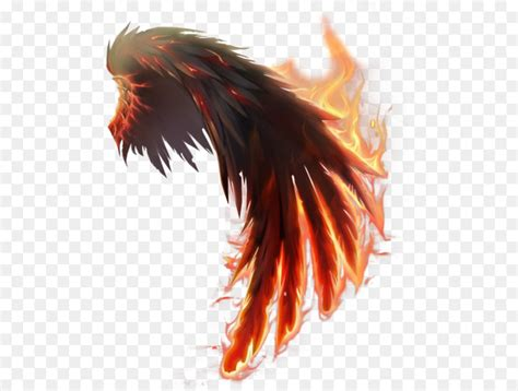 Computer Wings wings of computer icons wings png 533