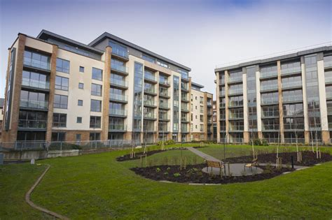appartments in dublin apartments to let dublin tyrone court i res reit