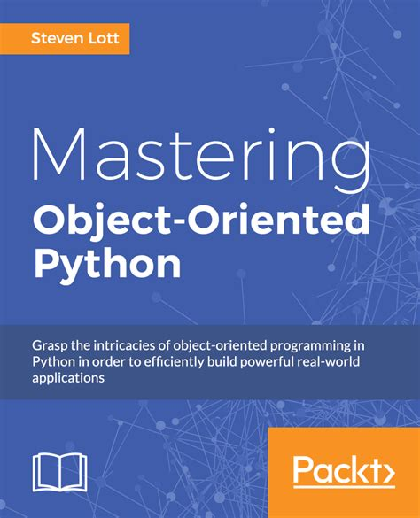 Pdf Teach Your To Code Book Python by Mastering Object Oriented Python Pdf Free Smtebooks