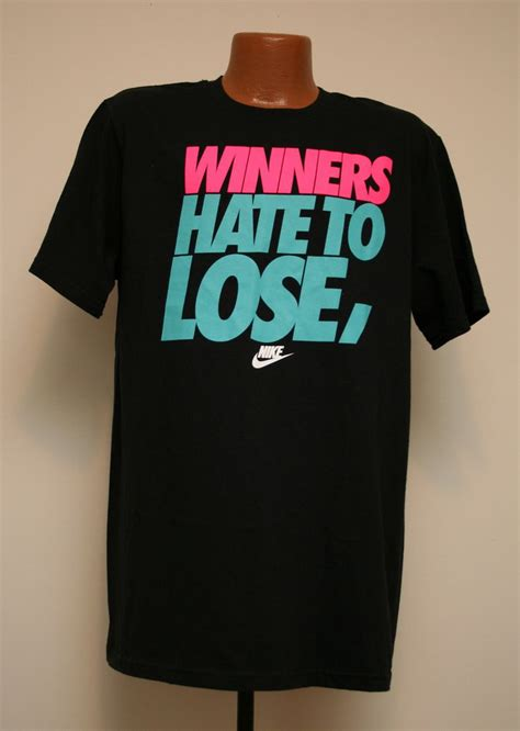 Tshirt Top Gear Bdc 444 best nike shirts 2 images on nike shirt