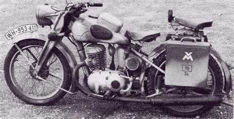 Twn Motorrad Ersatzteile by Oldtimer Gallery Motorcycles Triumph Bd250 W