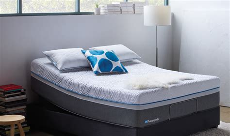 mattresses rocky mount roanoke lynchburg virginia