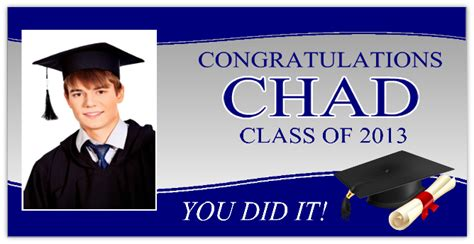 graduation banner template graduation banner 108 graduation banner templates templates click on a category below to