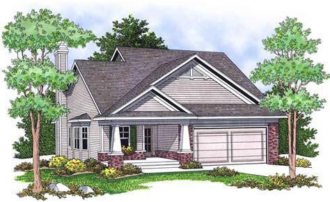 quaint house plans quaint and charming country cottage 8997ah