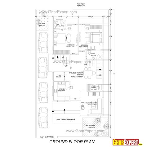 house design 30 x 45 house map design 30 x 45 www imgkid the image kid has it