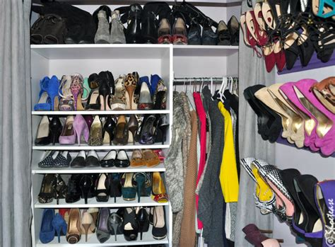 diy closet shoe storage toronto shoe closet with diy shoe storage inspired by
