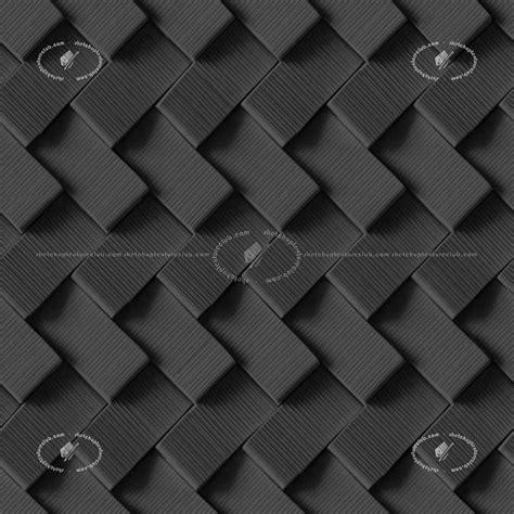 mosaic  wall tiles texture seamless