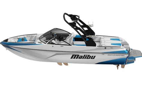 malibu boats detroit malibu boats tommy s walloon marine dealership in
