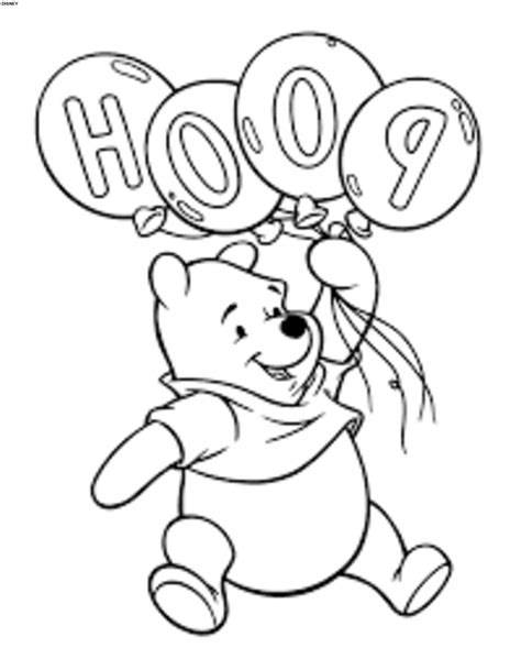 disney coloring pages for boy girl cartoon characters coloring pages coloring home