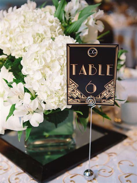 Wedding Anniversary Ideas Hong Kong by Inspiration Board The Great Gatsby Hong Kong Wedding