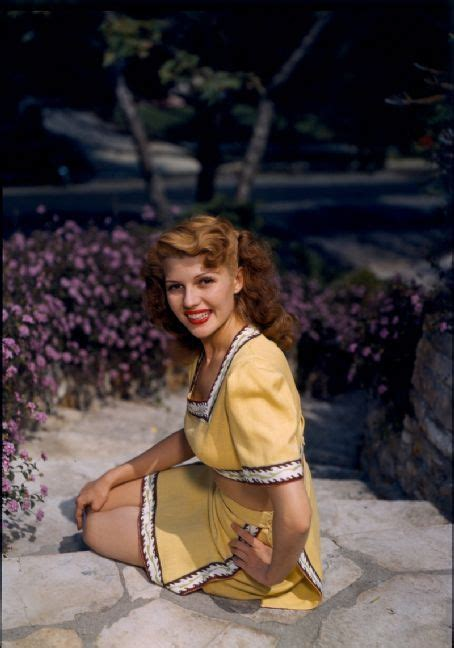 hayworth color hayworth in color s golden age