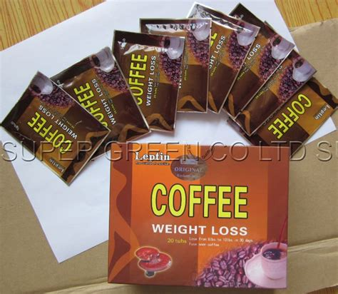 Coffee Weight Management g tablets china mainland healthcare supplies