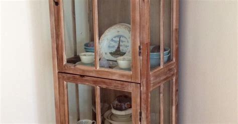 Used Dining Room China Cabinet Hutch Cost Plus World Market Curio Cabinet Used As China Hutch