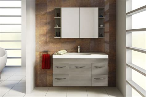 bathroom furniture australia win a bathroom prize package worth up to 4 950 free