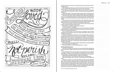 bible coloring pages with words gravel road musings beautiful word coloring bible