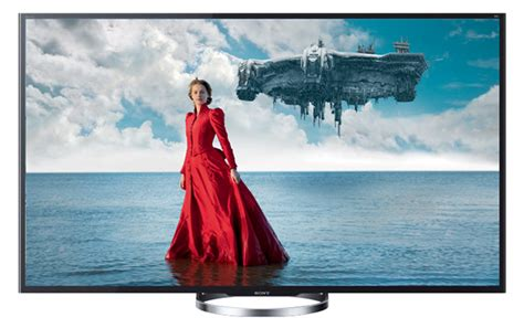 4k A Day Giveaway - engadget giveaway win a 55 inch 4k ultra hd tv courtesy of sony aivanet