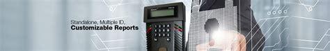 Mesin Absensi Solution X401 jual mesin absensi fingerprint digital harga murah bhinneka