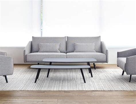 muebles sala de espera butacas y sof 225 s de espera muebles de oficina en madrid