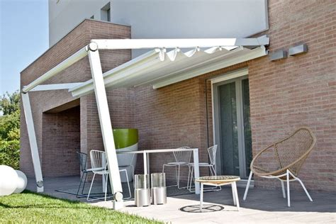 pergola attached to house 17 best ideas about pergola attached to house on