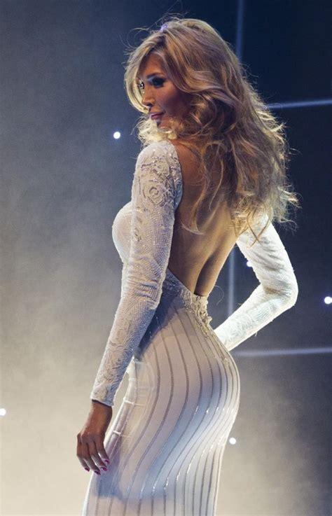 jenna talackova breaks top 12 in miss universe canada 2012 jenna talackova transgender beauty queen falls short in