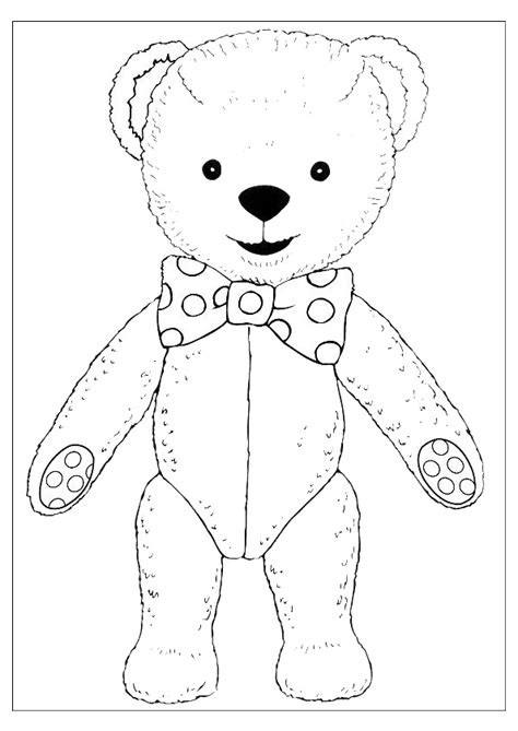 colouring pages on pinterest coloring pages christmas