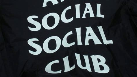 Tshirtkaos Anti Social Social Club luxury anti social social club wallpaper