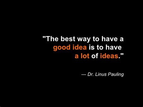this article has some great ideas for how you can build innovation quotes