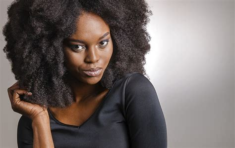 natural hair model jobs atlanta african american natural hair models casting calls 2014