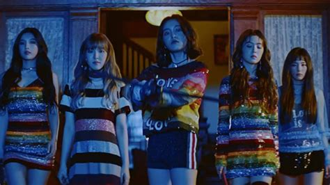 download mp3 red velvet peek a boo red velvet rise on the gaon chart with quot peek a boo quot sbs