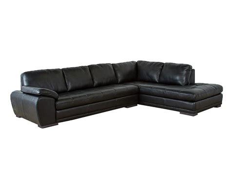 living room furniture miami living room furniture miami