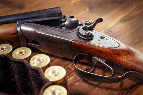 legge porto d armi la nuova legge un regalo ai produttori di armi armi