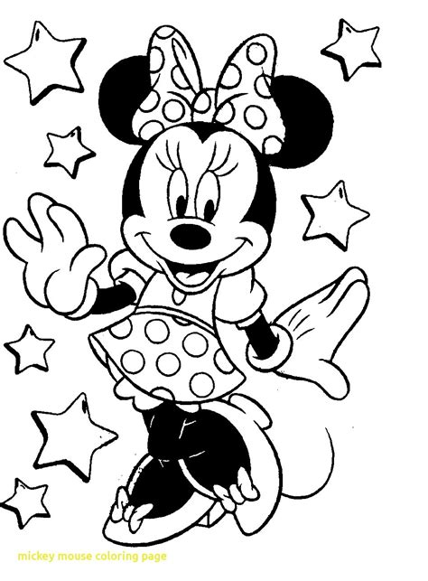 minnie mouse coloring book minnie mouse coloring pages cpaaffiliate info