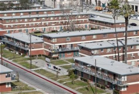 memphis housing authority government housing projects in memphis veidekkes services