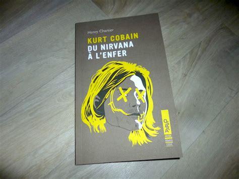 kurt cobain biography ppt kurt cobain du nirvana a l enfer