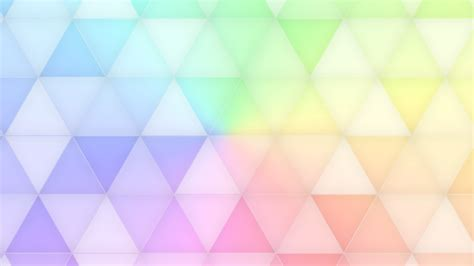 abstract wallpaper reddit colorful abstract wallpaper my curated reddit