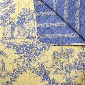 country quilts images