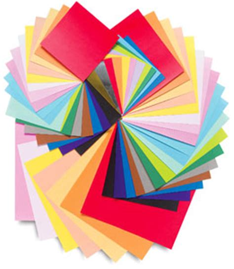 Origami Paper Supplies - top 10 suppliers for craft paper and crepe paper supplies