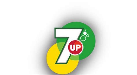 7up logo images 7up logo cake ideas and designs