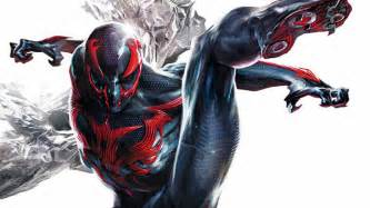 Top 10 spider man suits that should be in the movies