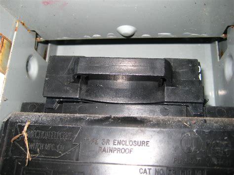 capacitor for rheem ac unit rheem hvac condenser run capacitor replacement guide 025