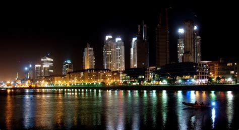 Imagenes Urbanas De Buenos Aires | debate sobre la gentrificaci 243 n urbana en buenos aires