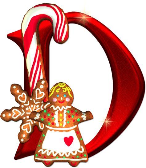 Imagenes De Letras Animadas De Navidad | 174 blog cat 243 lico navide 241 o 174 im 193 genes de letras de navidad