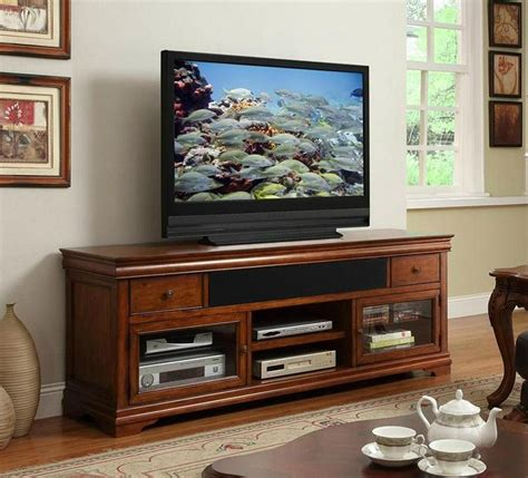 70 inch tv in living room wooden vintage cherry wood tv stand 70 inch wd 3935 mighty taiwan manufacturer
