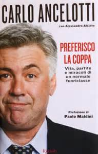 carlo a novel books ancelotti s chelsea note carlo lets fly but