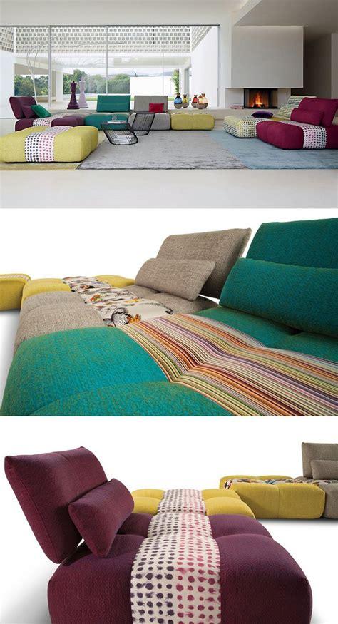 roche bobois perception sofa 33 best images about roche bobois on pinterest